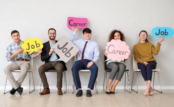 Career Ready Bootcamp