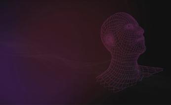 »ConnectAI«: Umetna inteligenca v poslu